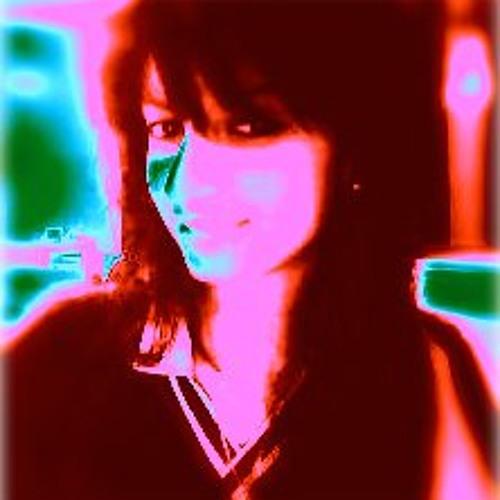 NunuBear's avatar