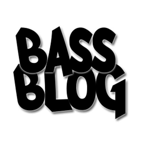 BASSBLOGtv's avatar