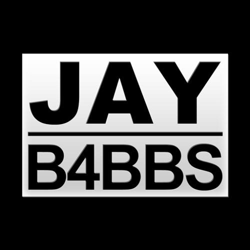 B4bbs- Legacy (DnB)