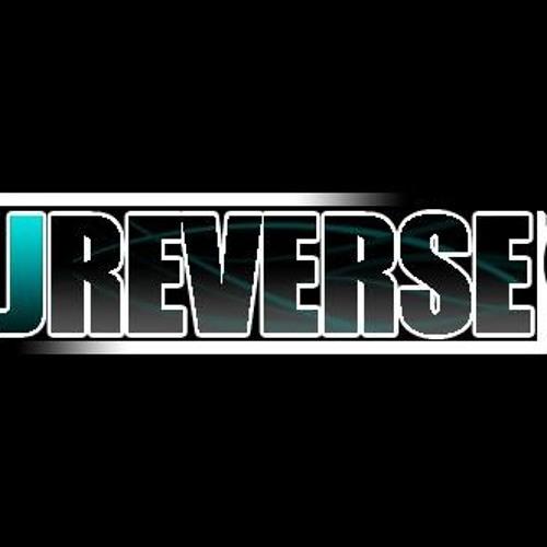 DJ_revers3's avatar
