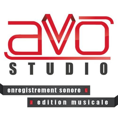 AVO Studio's avatar
