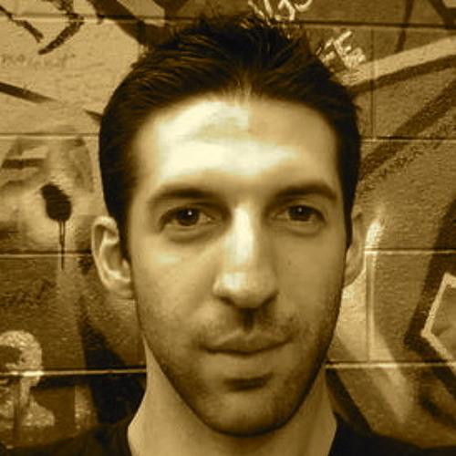 Gabriel Sandler's avatar