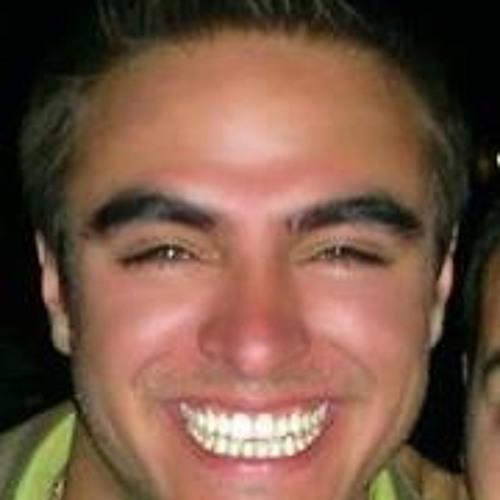 JoseCalvillo's avatar