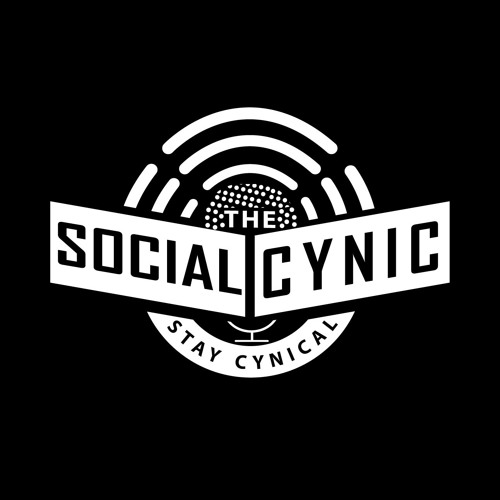 The Social Cynic's avatar