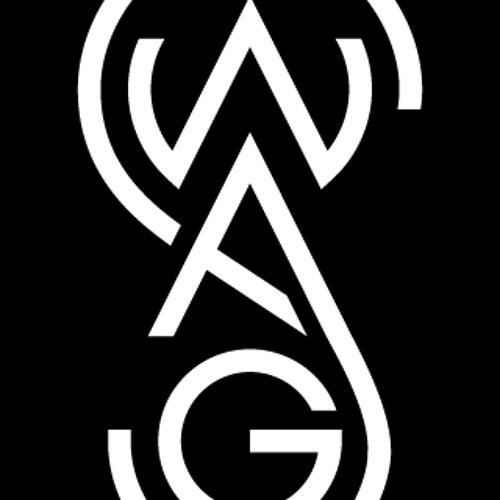 swaggergurlkacy's avatar