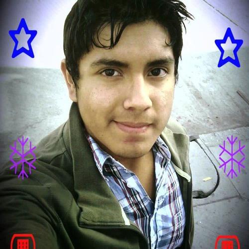DjLuis Armando's avatar