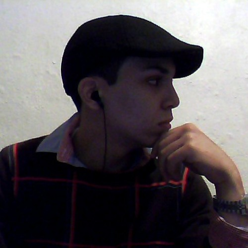 theobedientone's avatar