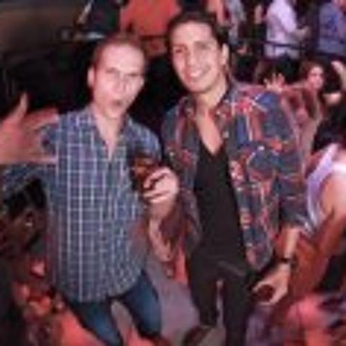 Adrian Garcia Cano Turner's avatar