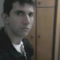 Andy Ferreira