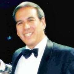 Luis-Aliaga