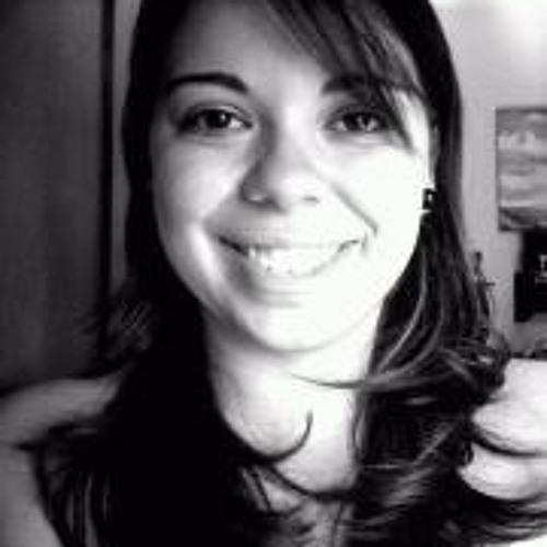 Ludymila Franco's avatar