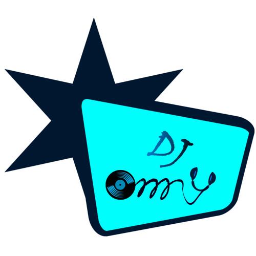 DJ Omy's avatar