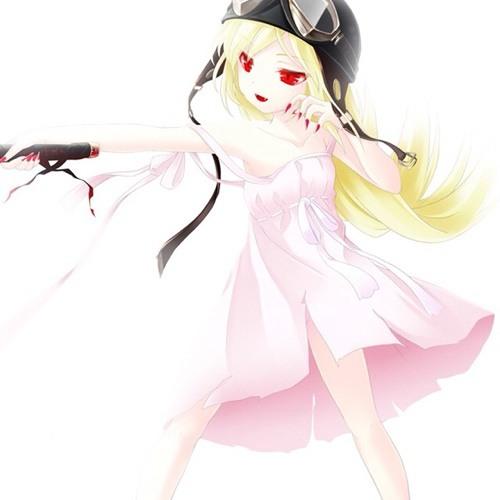 tati mand's avatar