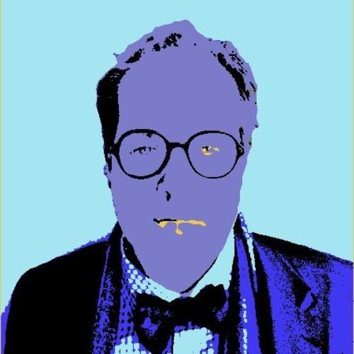 SirThames's avatar