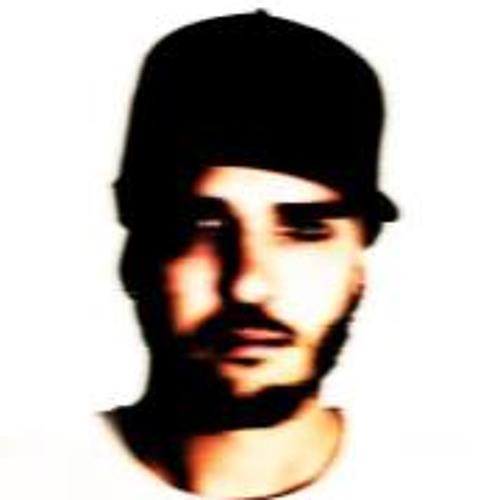 Rafael Rezende's avatar
