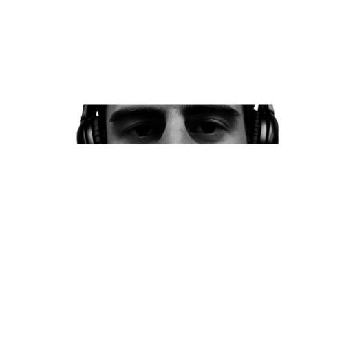 bitBap's avatar