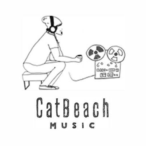 CatBeachMusic's avatar