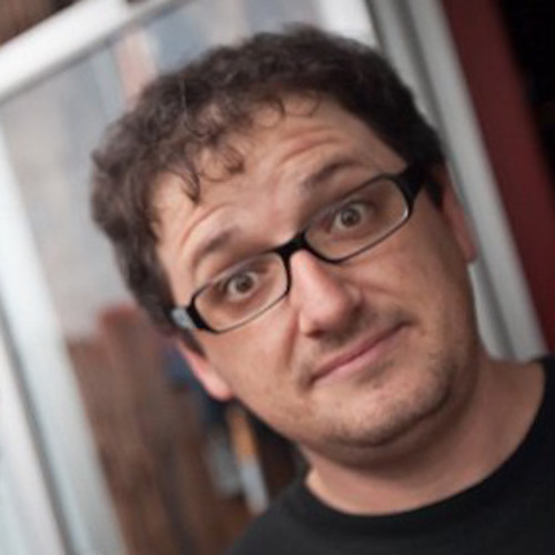 djreidspice's avatar