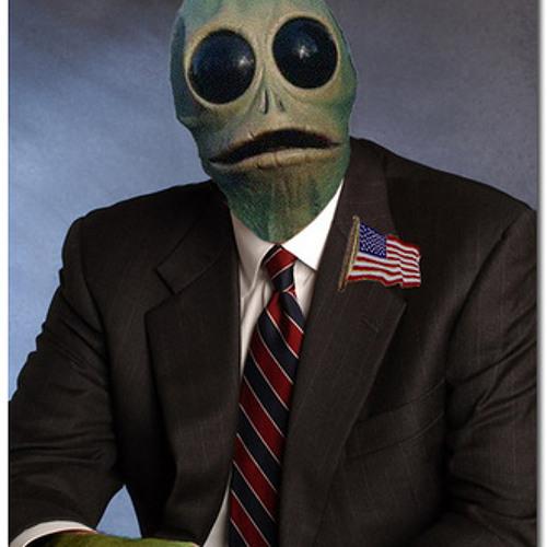 Reptiloidz's avatar