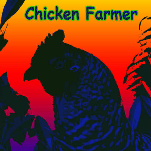 Chicken Farmer's avatar
