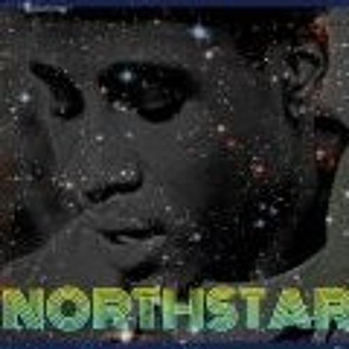 Black Reedz NorthStar*'s avatar