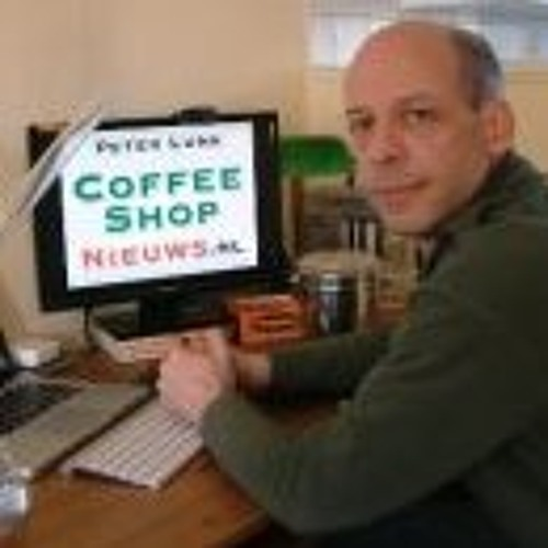 Peter  Lunk's avatar