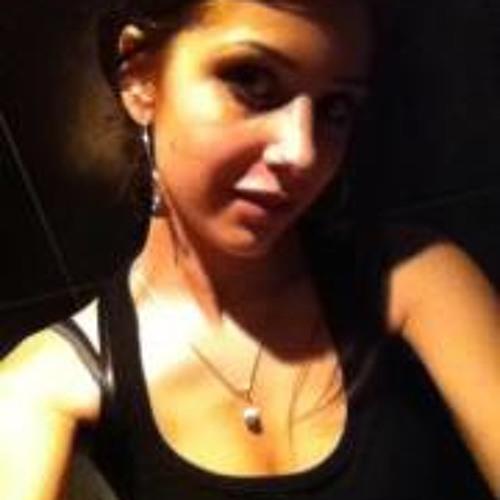 Hristiana Popova's avatar