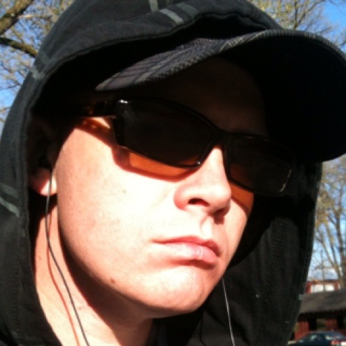 beav0827's avatar