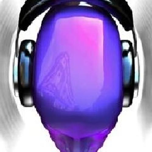 RndAdicct's avatar