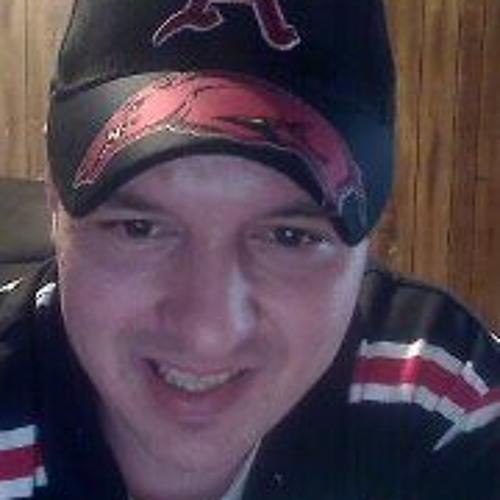 Jason D.c. Workman's avatar