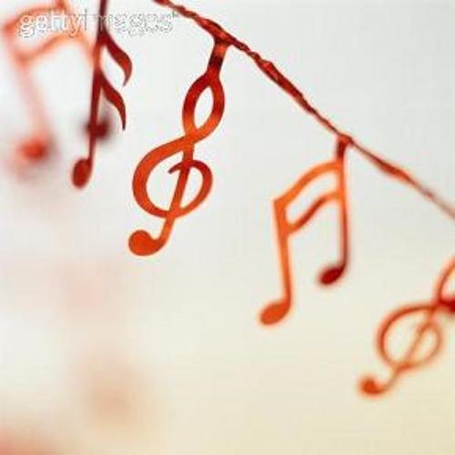 hamassat music's avatar