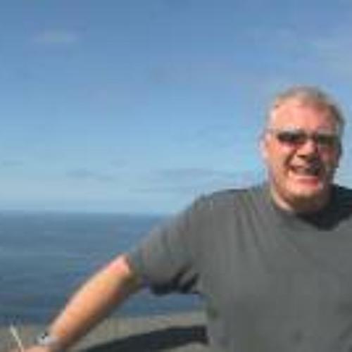 Paul Olloman's avatar