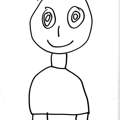 soma nowaja's avatar
