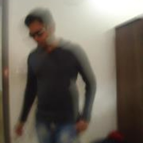 MA Khan's avatar