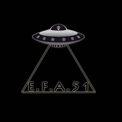 E-F-A-51's avatar