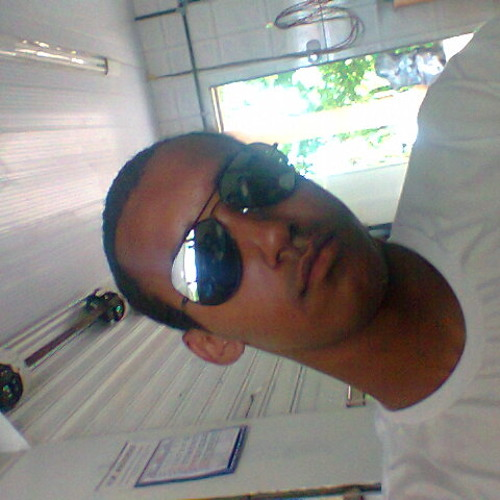 Rodrigoॐ's avatar
