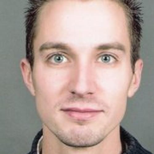 David DerMeister's avatar