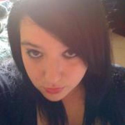 Sara Jones 4's avatar