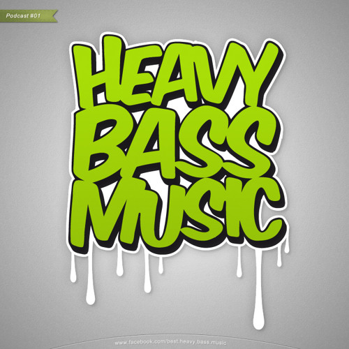 heavy.bass.music's avatar