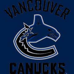 VanCanucks