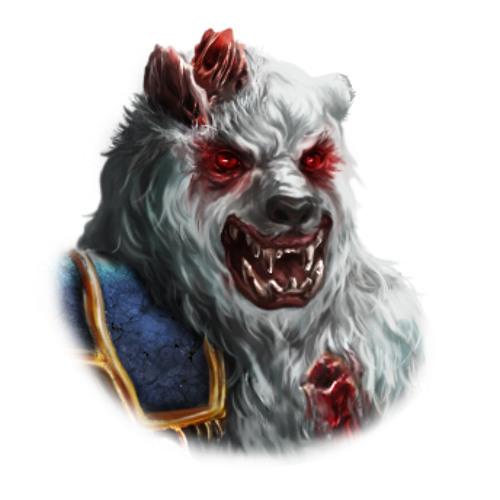 Goresteps's avatar