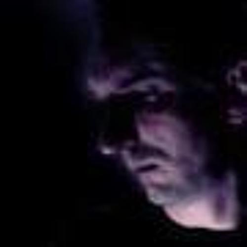 djfranksimons's avatar