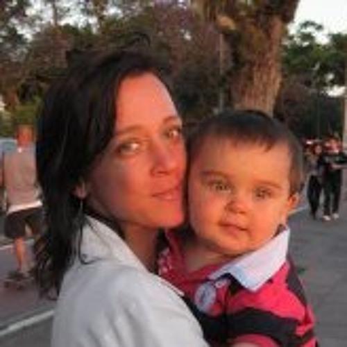 Joana Hennemann's avatar