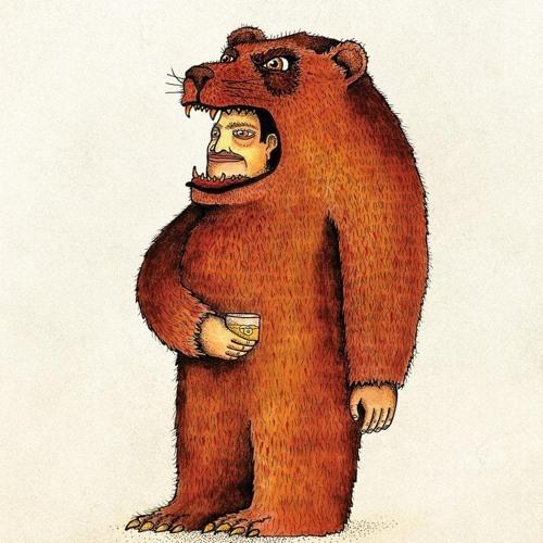 lammbock's avatar