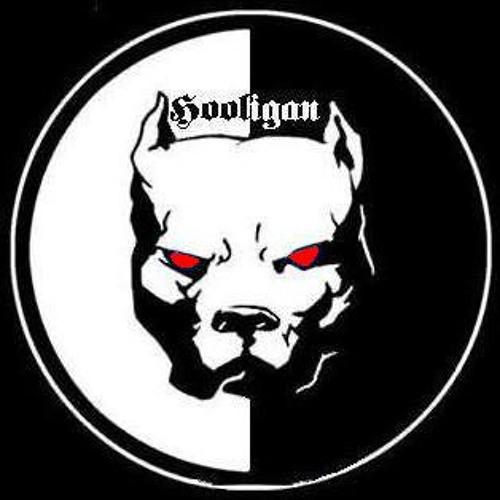 ★ DJ ToOby ★'s avatar