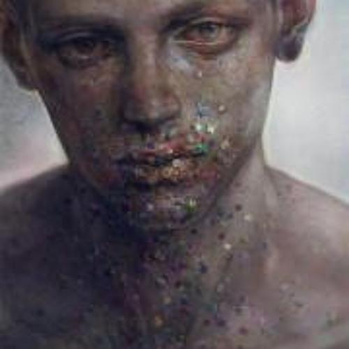 Thiago Granato 1's avatar