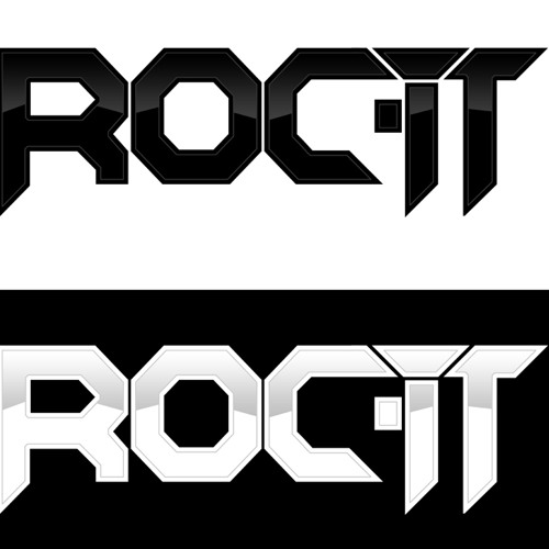 ROC-IT's avatar