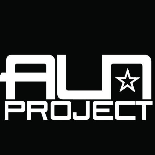 ALN Project's avatar