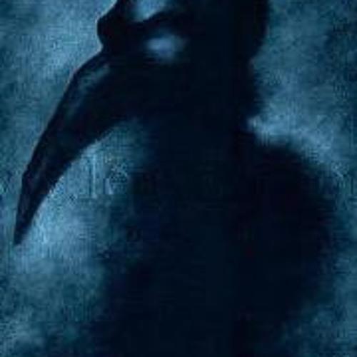 Tamerlan's avatar