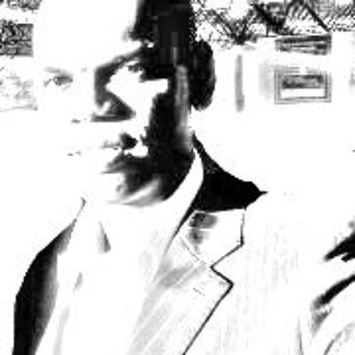 Bruno Almeida 14's avatar